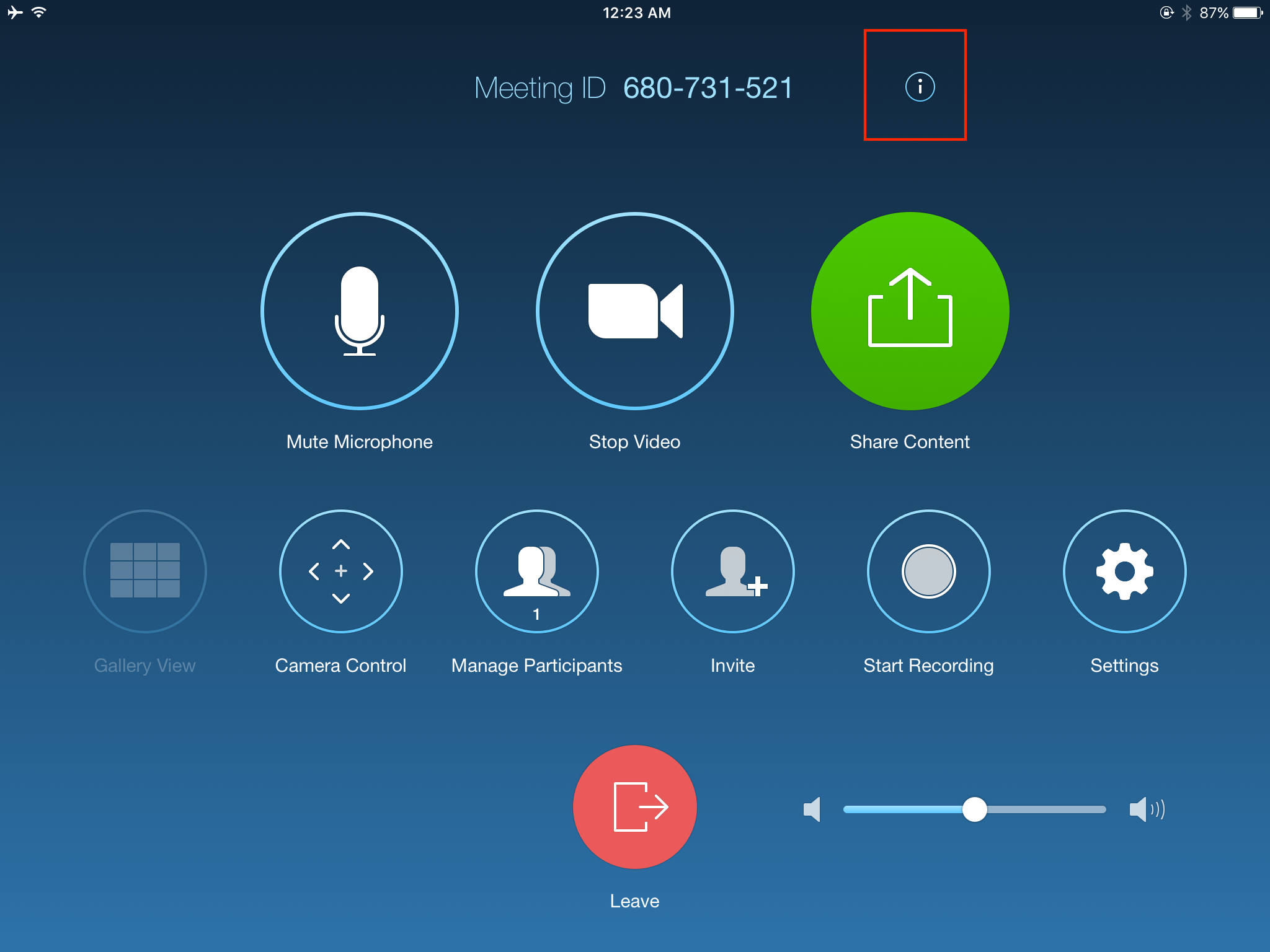 Pstn Telephony Audio With Zoom Rooms Zoom Help Center